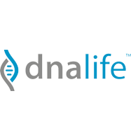 DNALIFE